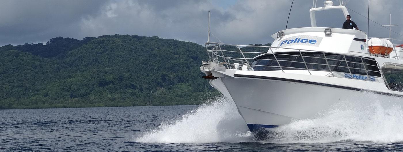 charter-Jackpot